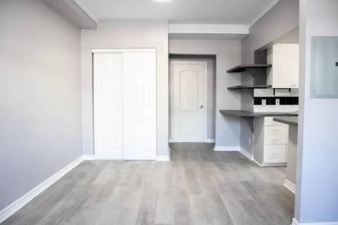 House for rent at 9 Bracebridge Ave Unit Lower Toronto Ontario - MLS: E4717639