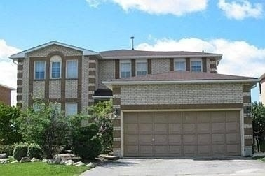 Removed: Lower - 9 Coldstream Crescent, Richmond Hill, ON - Removed on 2020-01-11 04:24:22