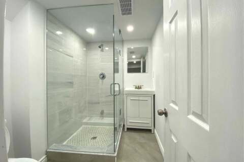 House for rent at 96 Hiawatha Rd Unit Lower Toronto Ontario - MLS: E4892573