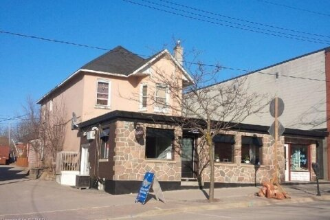 Residential property for sale at 347 King St Unit Lower (Bsmt) Midland Ontario - MLS: 40055116