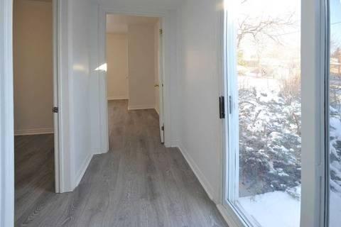 Lower-l - 177 Maple Avenue, Richmond Hill | Image 2