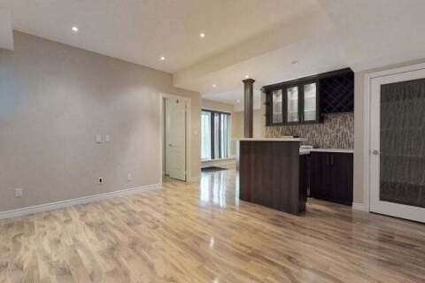 House for rent at 31 Old Orchard Cres Unit Lower L Richmond Hill Ontario - MLS: N4817397