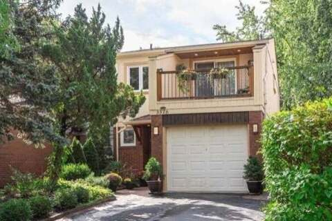 House for rent at 3576 Ashrow Cres Unit Lower L Mississauga Ontario - MLS: W4949523