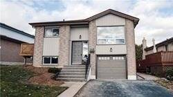 House for rent at 868 Roundelay Dr Unit Lowr Fl Oshawa Ontario - MLS: E4390602