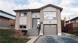 House for rent at 868 Roundelay Dr Unit Lowr Fl Oshawa Ontario - MLS: E4453165