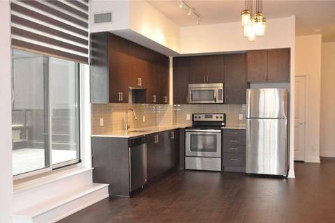 Apartment for rent at 9582 Markham Rd Unit Lp 1608 Markham Ontario - MLS: N4646898