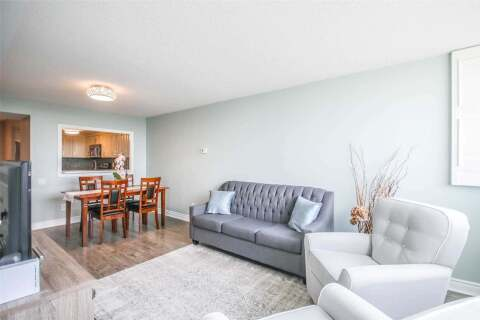 Condo for sale at 2466 Eglinton Ave Unit Lp11 Toronto Ontario - MLS: E4956474