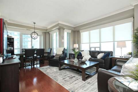 Condo for sale at 2121 Lakeshore Blvd Unit Lph 01 Toronto Ontario - MLS: W4844421