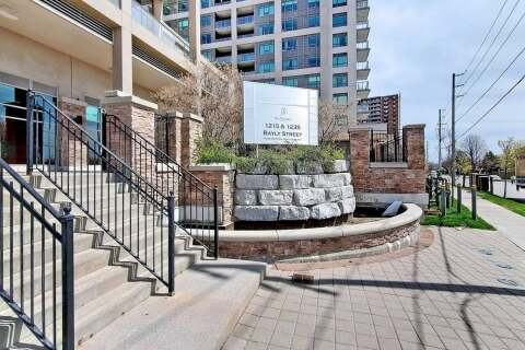 Condo for sale at 1215 Bayly St Unit Lph 02 Pickering Ontario - MLS: E4756066