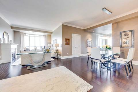 Condo for sale at 662 Sheppard Ave Unit Lph-02 Toronto Ontario - MLS: C4525447