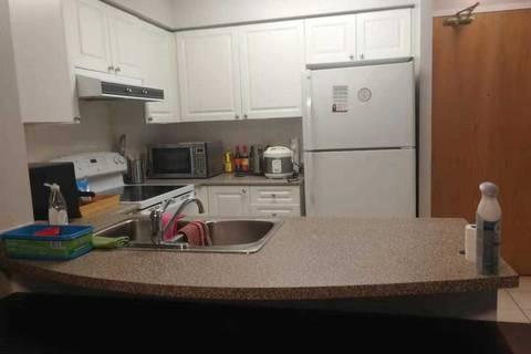 Apartment for rent at 5500 Yonge St Unit Lph 03 Toronto Ontario - MLS: C4547564