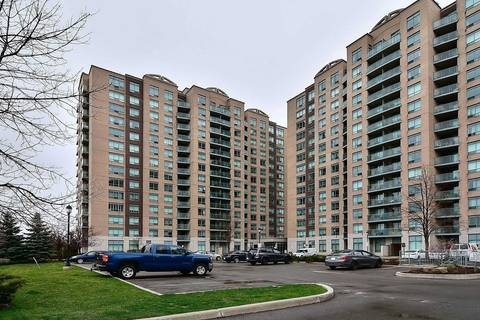 Condo for sale at 11 Oneida Cres Unit Lph 05 Richmond Hill Ontario - MLS: N4443683