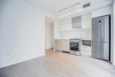 Apartment for rent at 251 Jarvis St Unit Lph 05 Toronto Ontario - MLS: C4788848