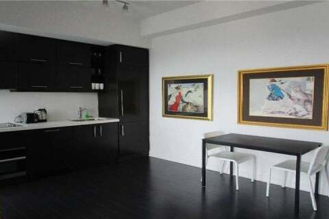Apartment for rent at 65 St Mary St Unit Lph-07 Toronto Ontario - MLS: C4817144