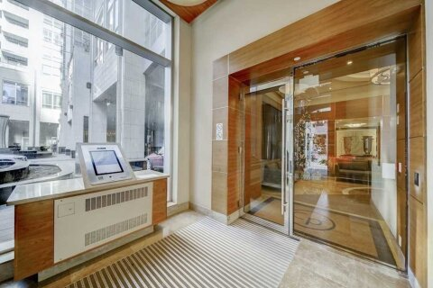 Condo for sale at 761 Bay St Unit Lph 07 Toronto Ontario - MLS: C5000153