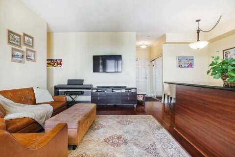 Condo for sale at 245 Davisville Ave Unit Lph 17 Toronto Ontario - MLS: C4912933
