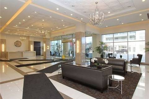 Condo for sale at 7171 Yonge St Unit Lph 207 Markham Ontario - MLS: N4613906