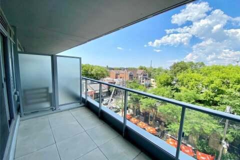 Apartment for rent at 1960 Queen St Unit Lph 3 Toronto Ontario - MLS: E4810865