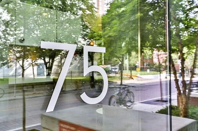 Sold: Lph 4 - 75 St Nicholas Street, Toronto, ON