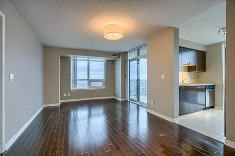 Apartment for rent at 3 Michael Power Pl Unit Lph 7 Toronto Ontario - MLS: W4696754