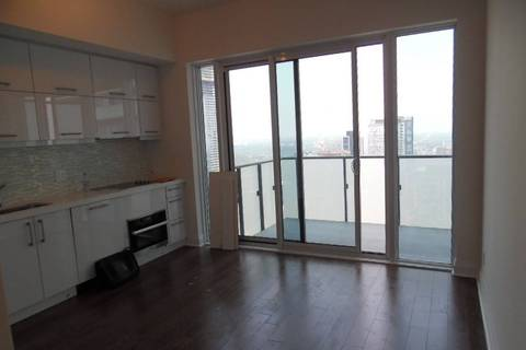 Apartment for rent at 65 St Mary St Unit Lph 8 Toronto Ontario - MLS: C4543177