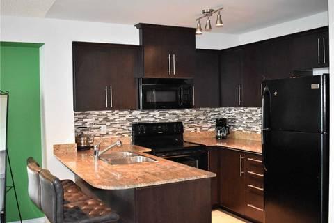 Apartment for rent at 6 Rosebank Dr Unit Lph-N Toronto Ontario - MLS: E4677924