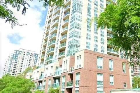 Apartment for rent at 20 Olive Ave Unit Lph01 Toronto Ontario - MLS: C4935771