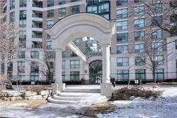 Apartment for rent at 23 Lorraine Dr Unit Lph01 Toronto Ontario - MLS: C4476927
