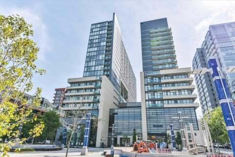 Apartment for rent at 36 Lisgar St Unit Lph01E Toronto Ontario - MLS: C4915089