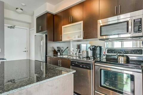 Condo for sale at 100 Western Battery Rd Unit Lph02 Toronto Ontario - MLS: C4550087