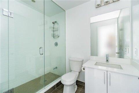 Apartment for rent at 20 Bruyeres Me Unit Lph02 Toronto Ontario - MLS: C5086313