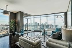 For Rent: Lph02 - 219 Fort York Boulevard, Toronto, ON | 2 Bed, 2 Bath Condo for $5995.00. See 20 photos!