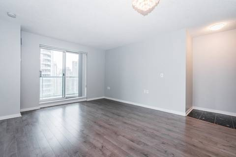 Condo for sale at 28 Olive Ave Unit Lph02 Toronto Ontario - MLS: C4737294