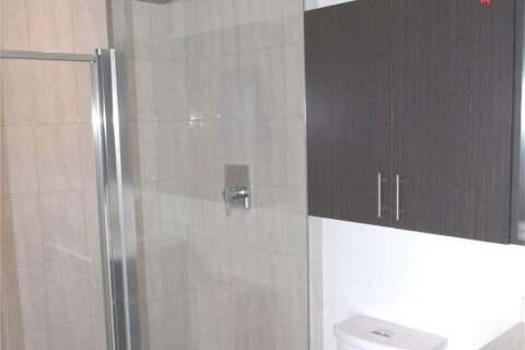 Apartment for rent at 3600 Highway 7  Unit Lph02 Vaughan Ontario - MLS: N4862127