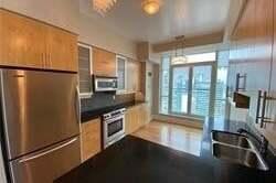 Apartment for rent at 763 Bay St Unit Lph02 Toronto Ontario - MLS: C4929441