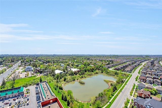 For Sale: Lph02 - 9500 Markham Road, Markham, ON | 2 Bed, 2 Bath Condo for $699,000. See 20 photos!