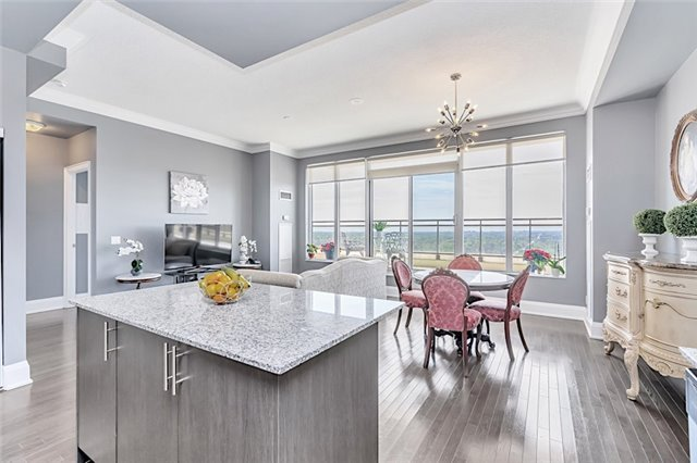 For Sale: Lph02 - 9500 Markham Road, Markham, ON   2 Bed, 2 Bath Condo for $659,000. See 20 photos!
