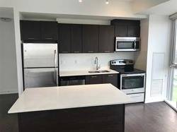 Condo for sale at 20 Bruyeres Me Unit Lph03 Toronto Ontario - MLS: C4480906