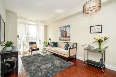 Condo for sale at 245 Davisville Ave Unit Lph03 Toronto Ontario - MLS: C4901746