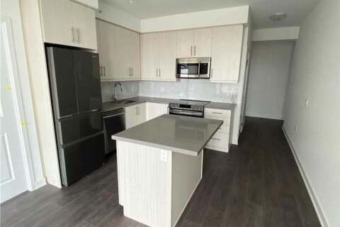 Apartment for rent at 75 Oneida Cres Unit Lph03 Richmond Hill Ontario - MLS: N4928928