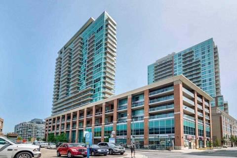 Lph04 - 100 Western Battery Road, Toronto | Image 1
