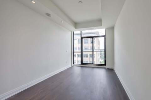 Apartment for rent at 101 St Clair Ave Unit Lph04 Toronto Ontario - MLS: C4781142
