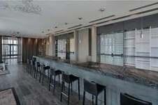 Apartment for rent at 1080 Bay St Unit Lph04 Toronto Ontario - MLS: C4827510