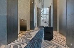 Apartment for rent at 1080 Bay St Unit Lph04 Toronto Ontario - MLS: C4516977