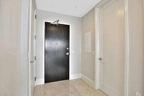 Condo for sale at 112 King St Unit Lph04 Hamilton Ontario - MLS: X4619059