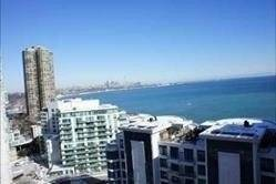 Apartment for rent at 2087 Lake Shore Blvd Unit Lph04 Toronto Ontario - MLS: W4696277