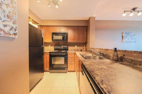 Apartment for rent at 7 Michael Power Pl Unit Lph04 Toronto Ontario - MLS: W4734684