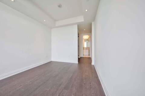 Apartment for rent at 101 St Clair Ave Unit Lph05 Toronto Ontario - MLS: C4781360