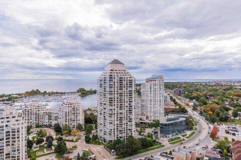 Condo for sale at 15 Legion Rd Unit Lph05 Toronto Ontario - MLS: W4985255
