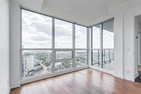 Condo for sale at 2212 Lakeshore Blvd Unit Lph05 Toronto Ontario - MLS: W4922754
